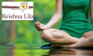 Coupon 4 Lezioni di Yoga