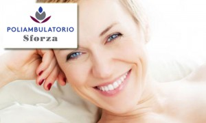 Coupon Trattamenti Viso Antiage