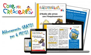 Coupon 6 Mesi Gratis del