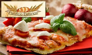 Coupon Trancio di Pizza e Bibita per 2
