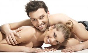 Coupon 1 Ceretta Total Body