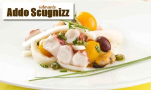 Coupon Menù di Mare Light o Deluxe per 2 persone